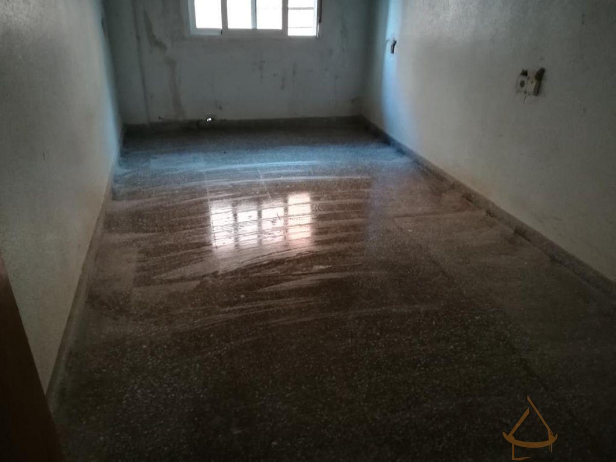 For sale of flat in Formentera del Segura