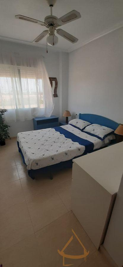 Venta de apartamento en Algorfa