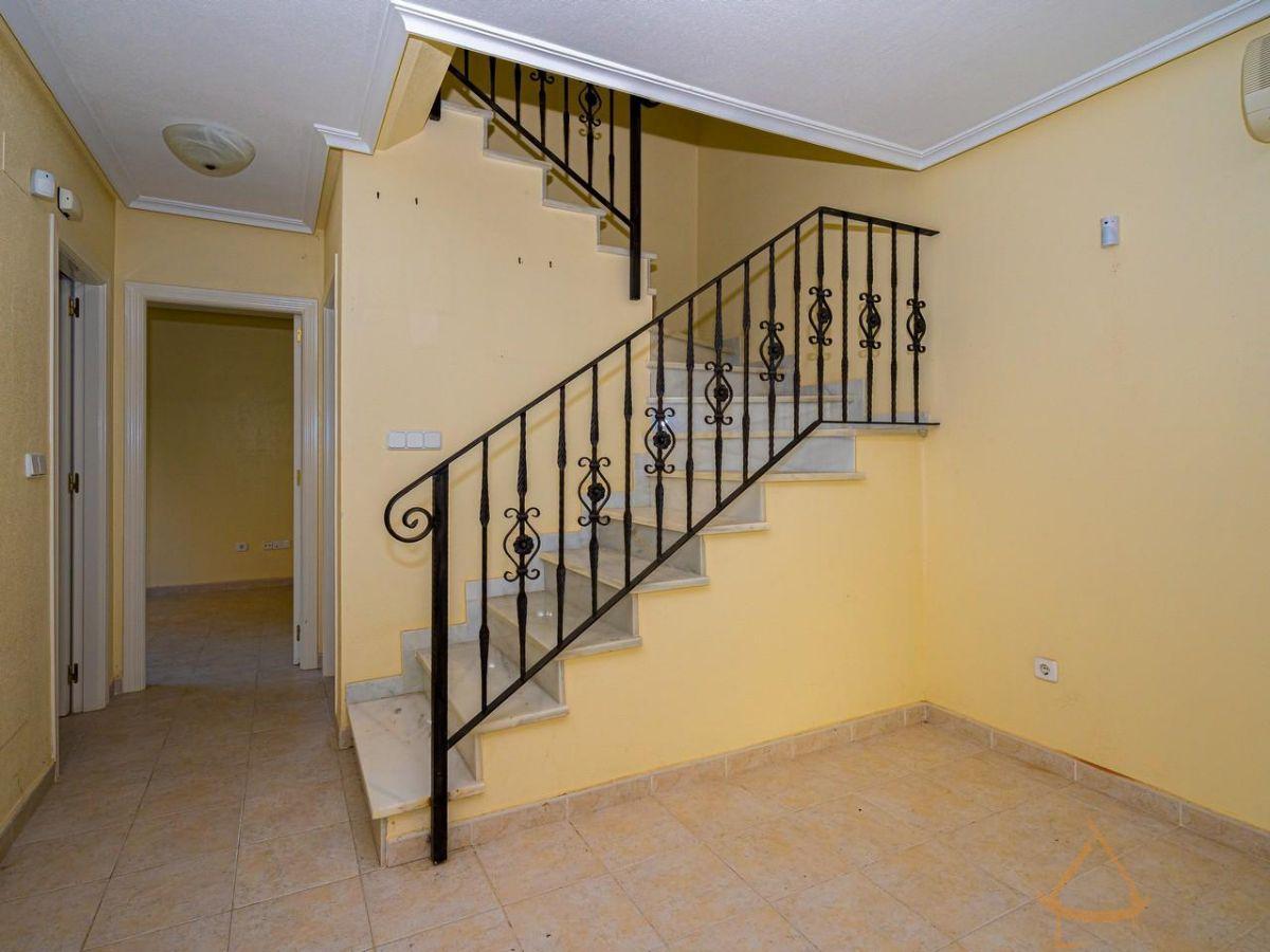 For sale of apartment in Ciudad Quesada