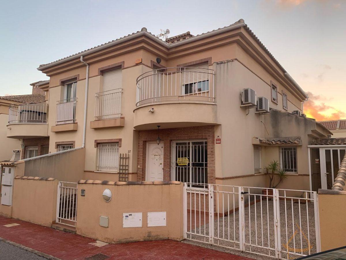 Venta de apartamento en Ciudad Quesada