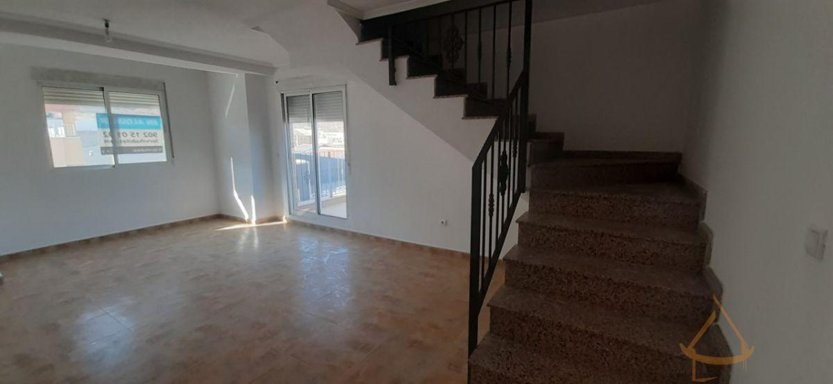 For sale of penthouse in Cox
