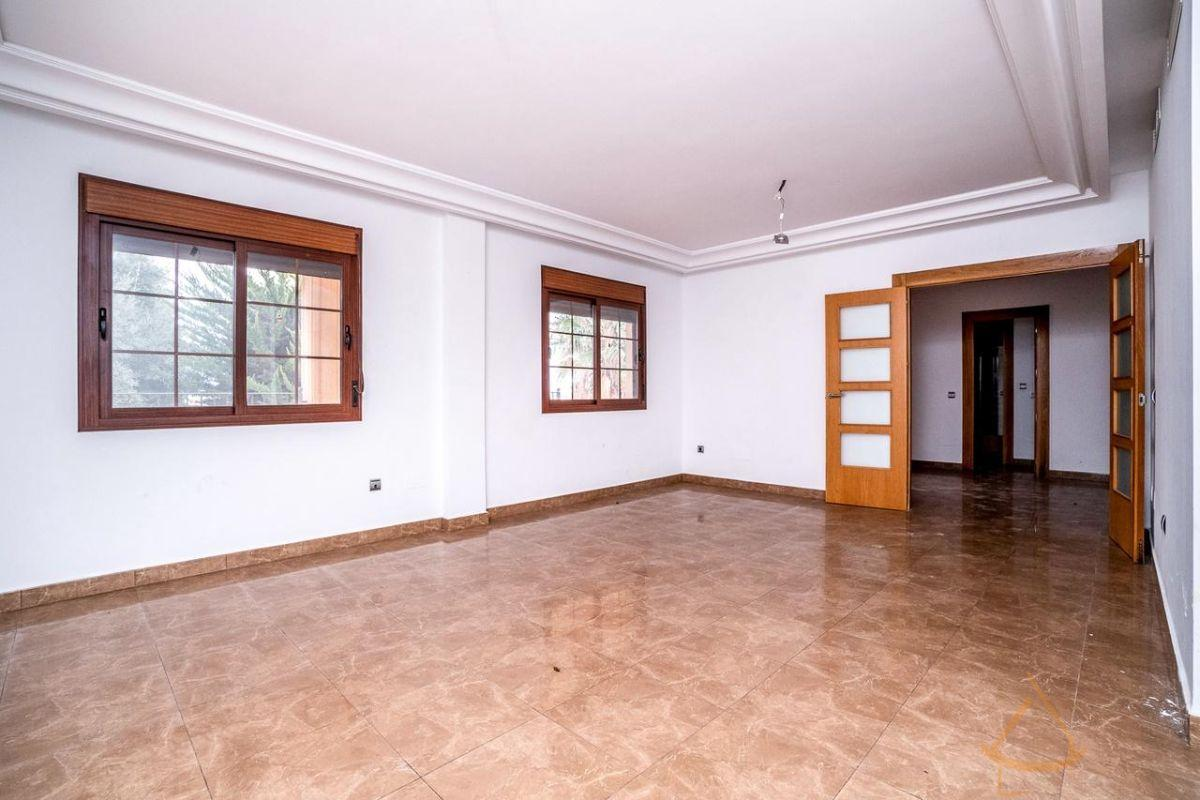 For sale of chalet in Rojales