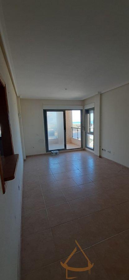 Venta de apartamento en Guardamar del Segura
