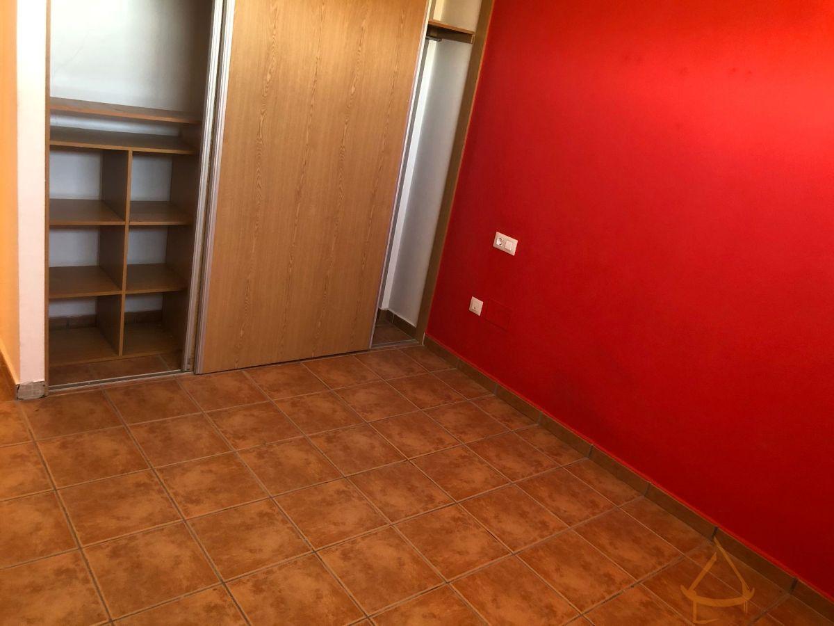 For sale of apartment in Gea y Truyols