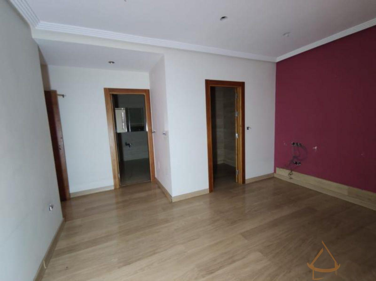 For sale of chalet in Sucina