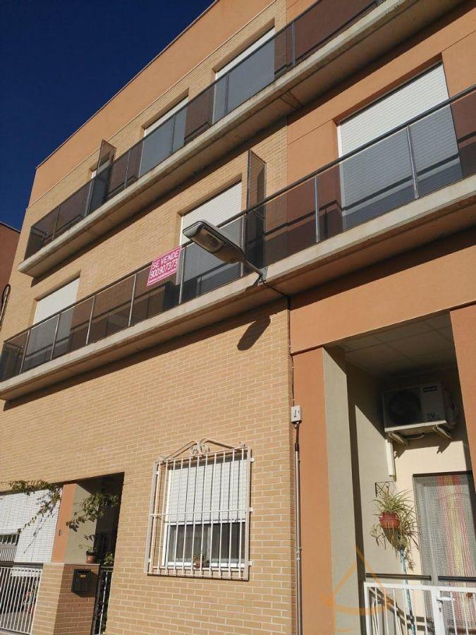 Venta de apartamento en San José de la Vega