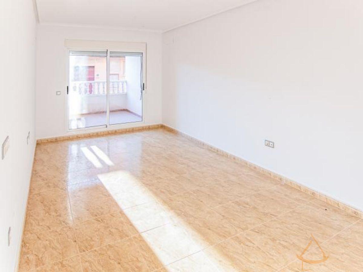 Venta de apartamento en Rafal