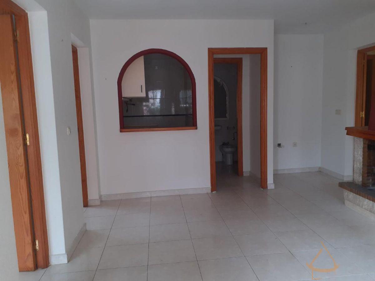 For sale of semidetached in San Fulgencio
