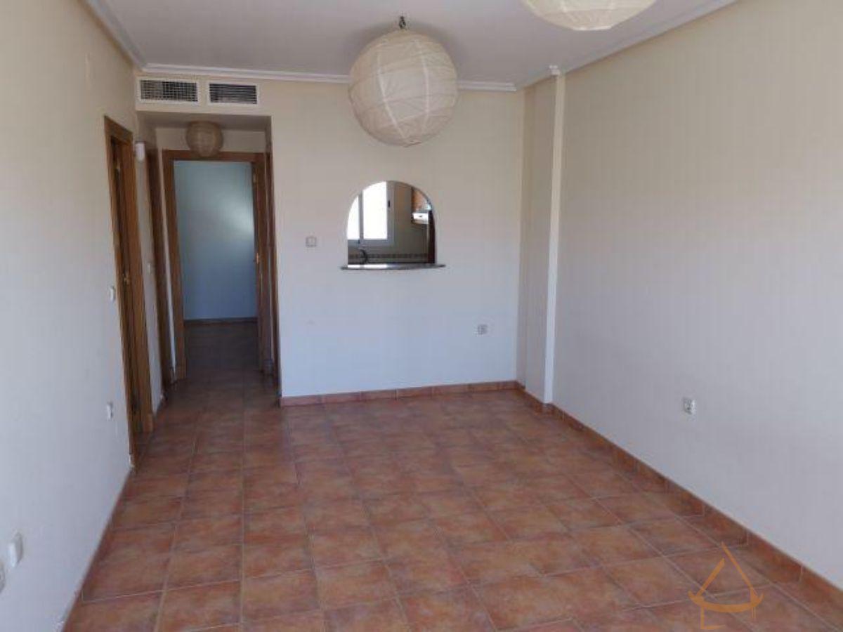 Venta de apartamento en Benejúzar