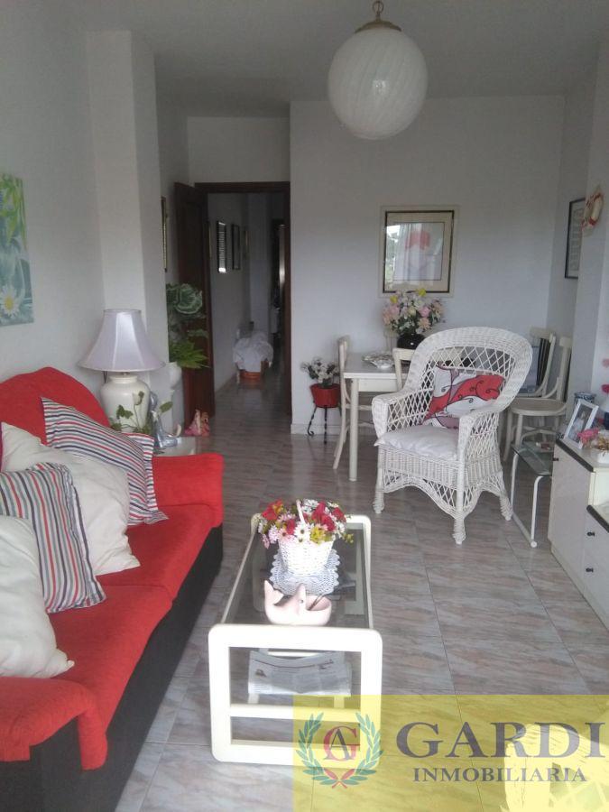 For sale of house in Santiago de la Ribera