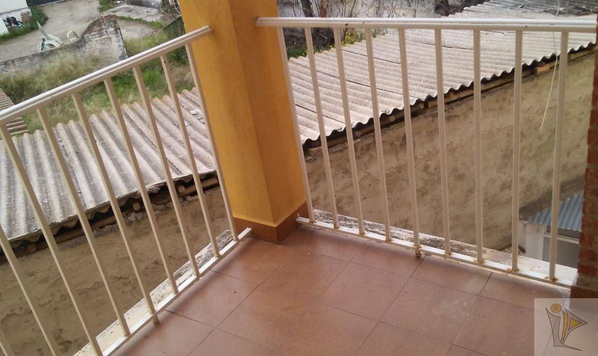 Venta de piso en Gójar