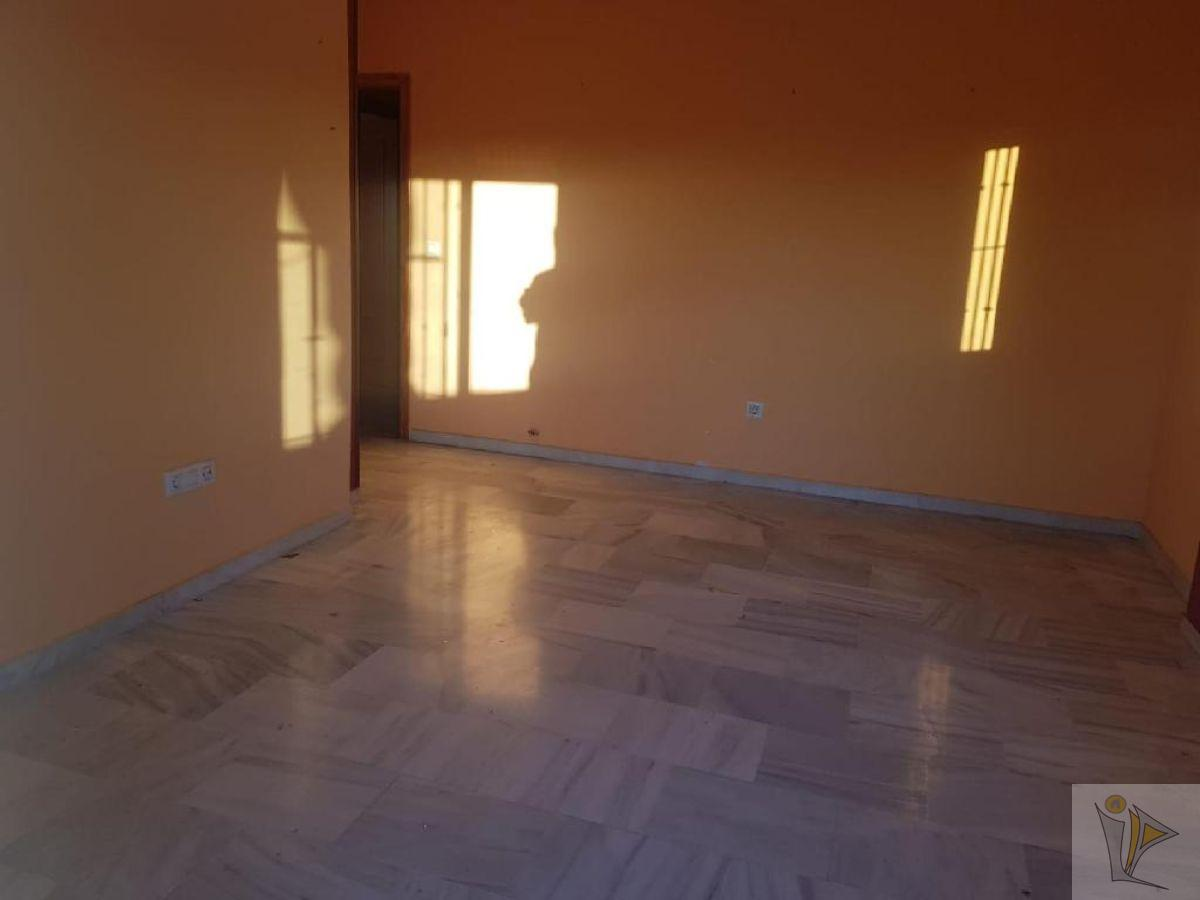 For sale of penthouse in Armilla