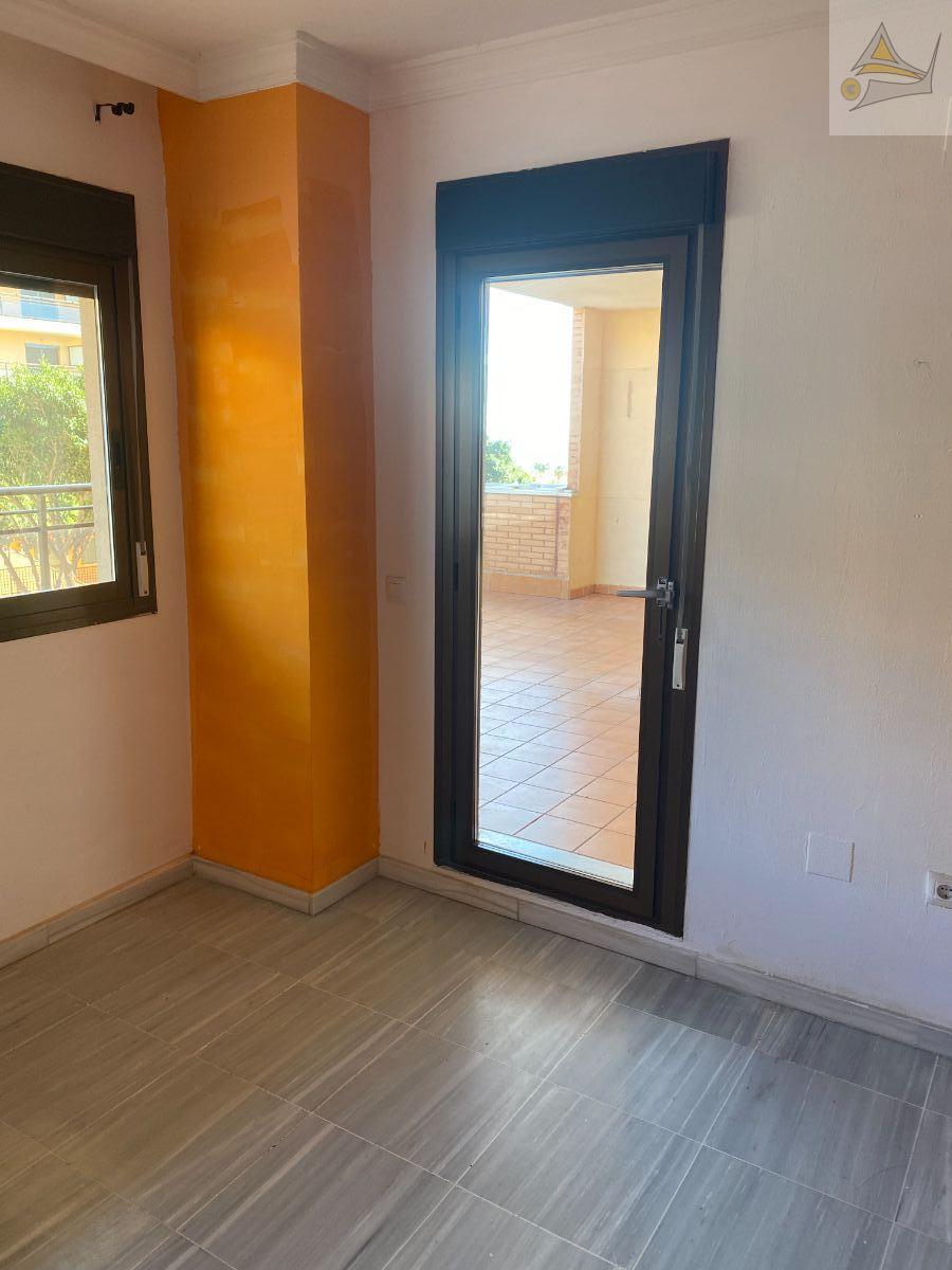Venta de piso en Torremolinos