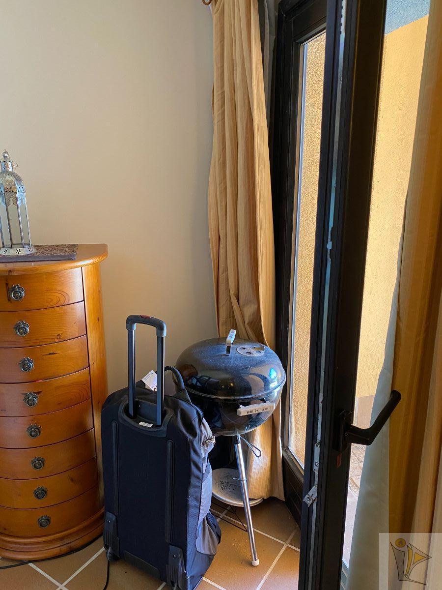 Venta de apartamento en Monachil