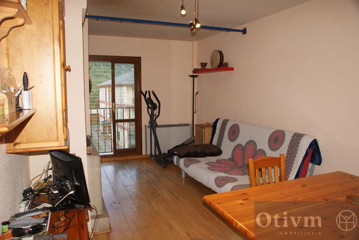 For sale of apartment in Castejón de Sos
