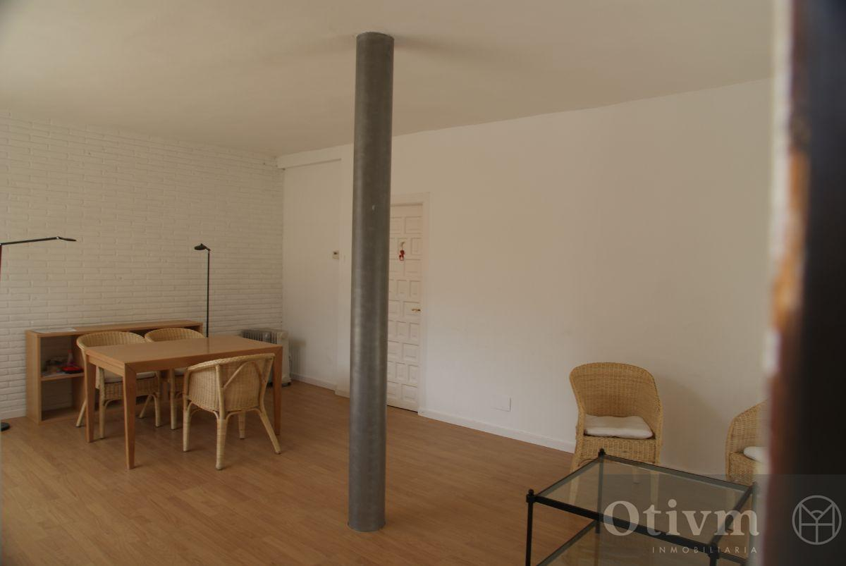 For rent of commercial in Benasque