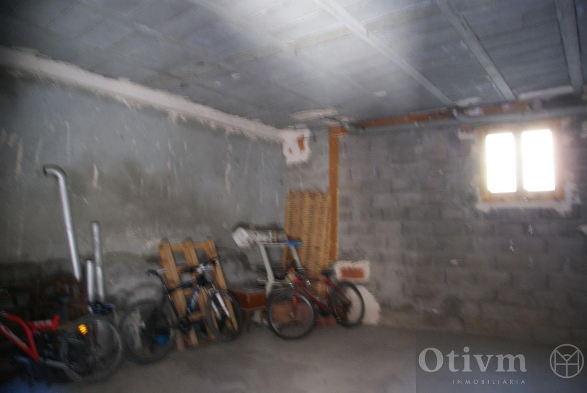Venta de local comercial en Benasque