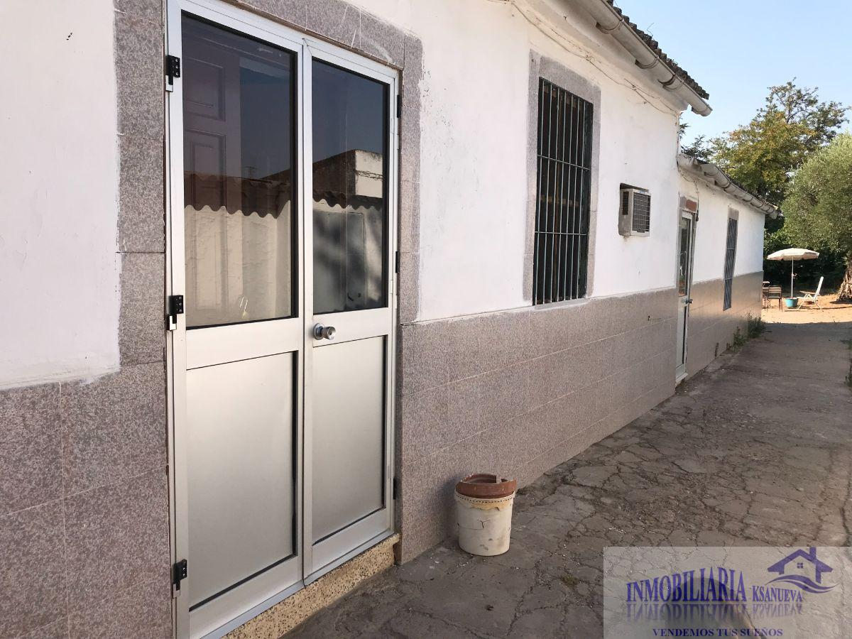 For sale of  in Córdoba