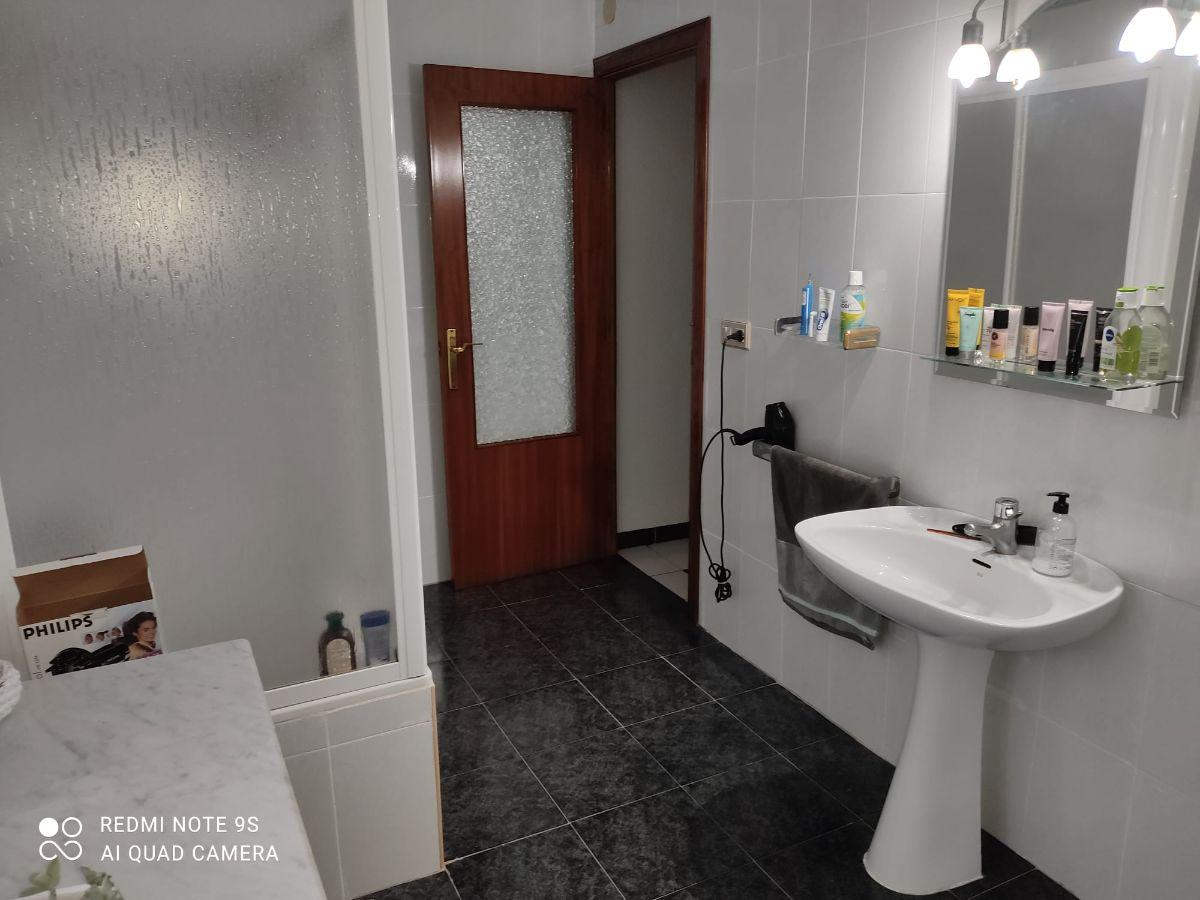 For sale of house in Mérida
