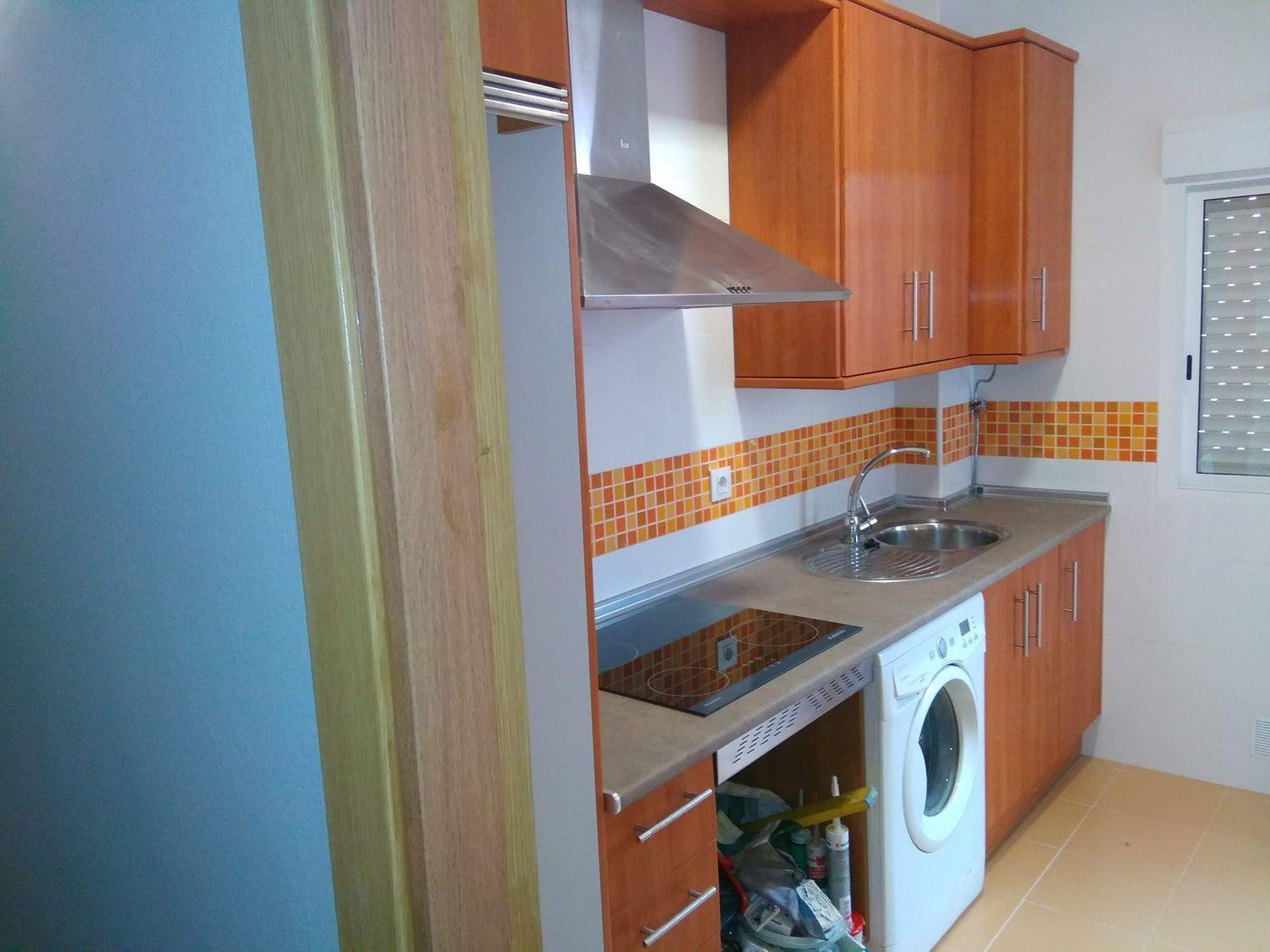 For rent of room in Mérida