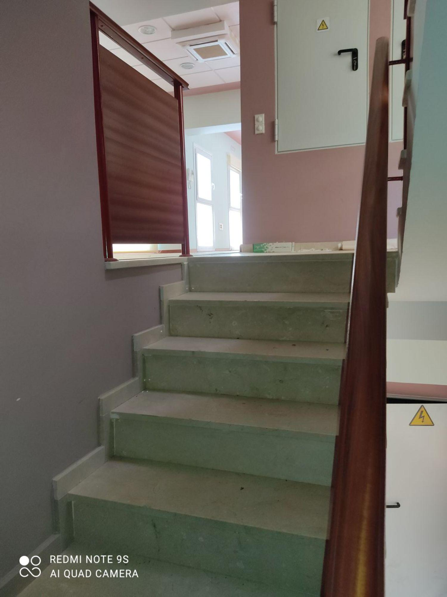For rent of building in Mérida